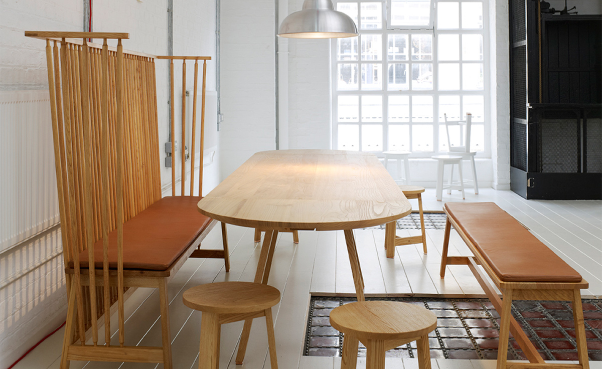 Together Extending Table 452e Hivemodern Com