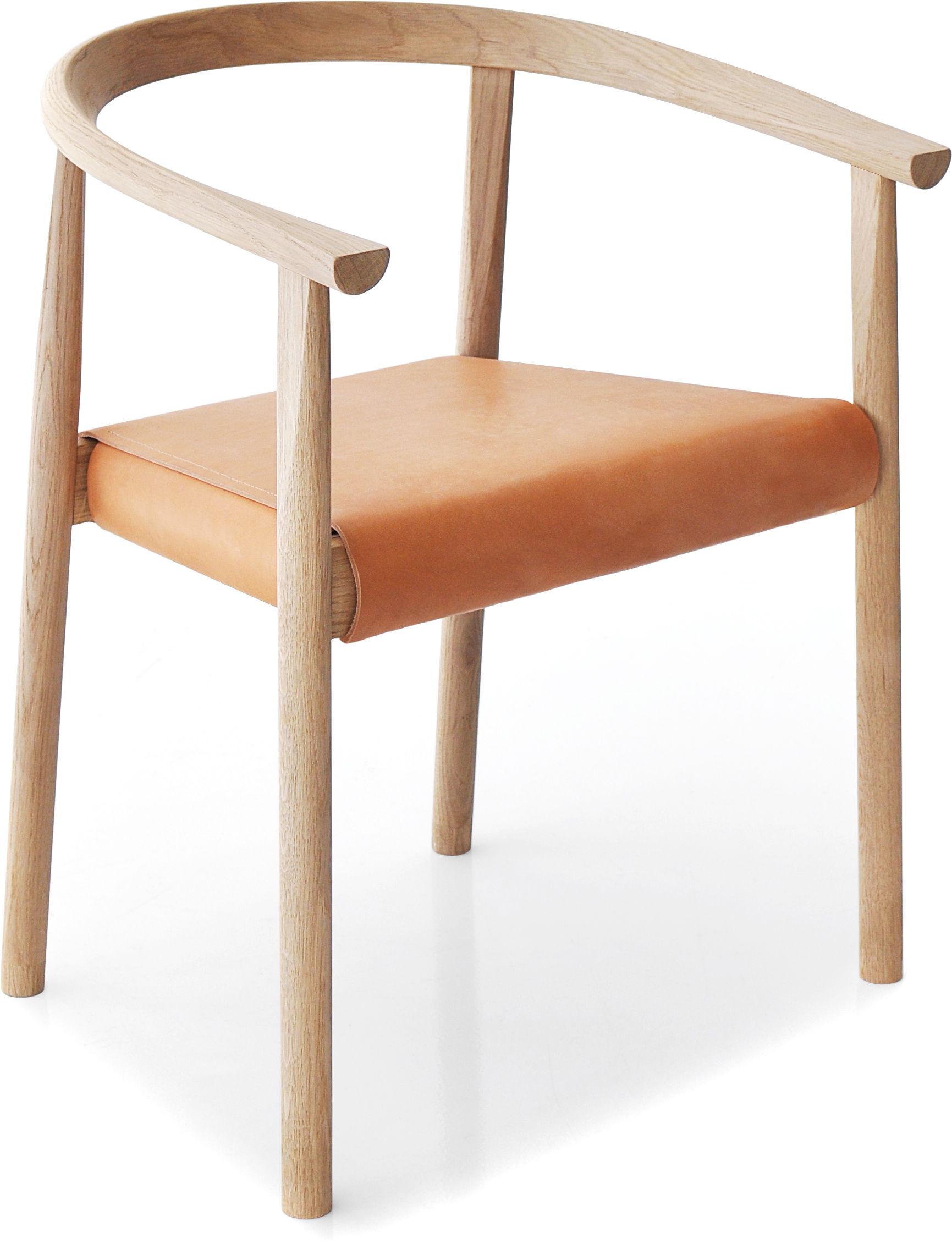 Tokyo chair for Modern hive