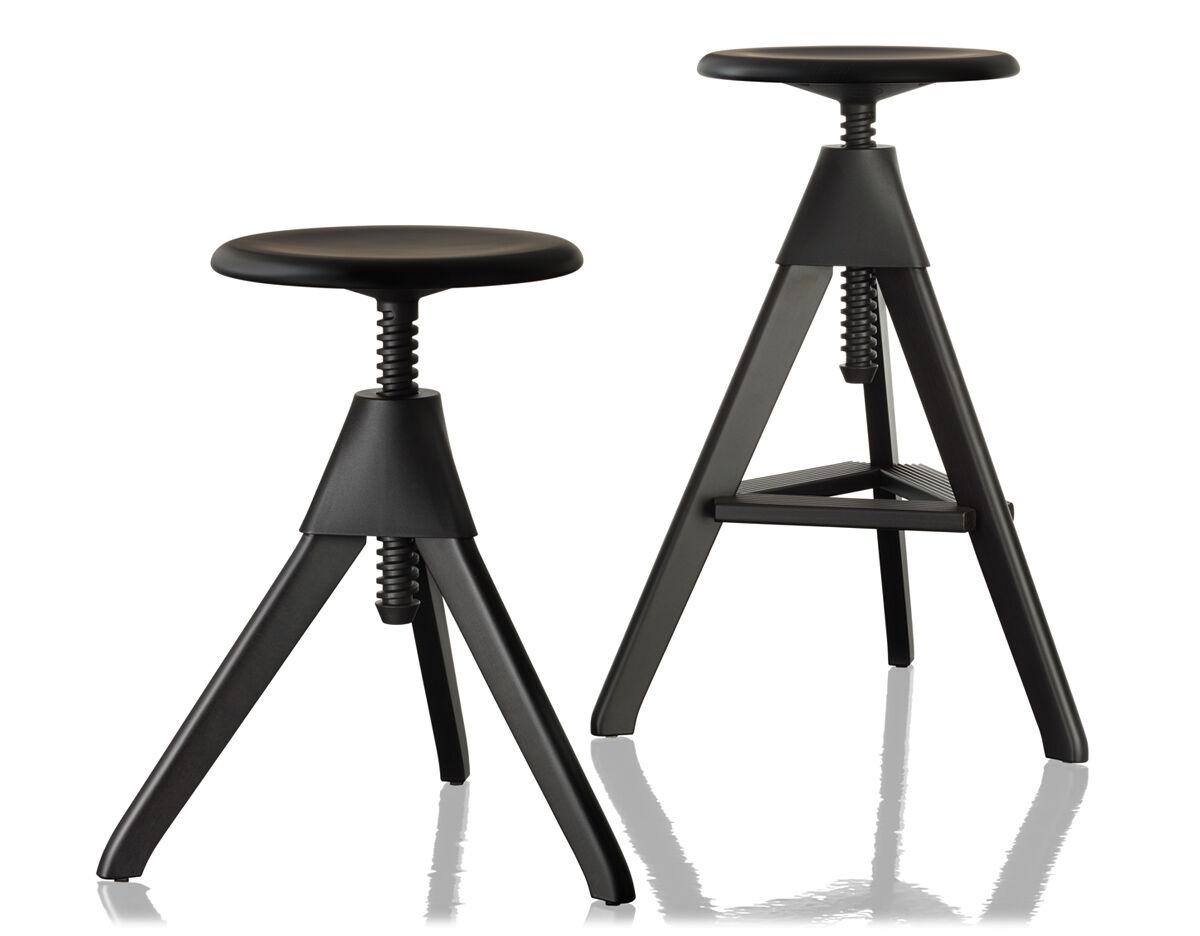 magis tom jerry stool. Black Bedroom Furniture Sets. Home Design Ideas