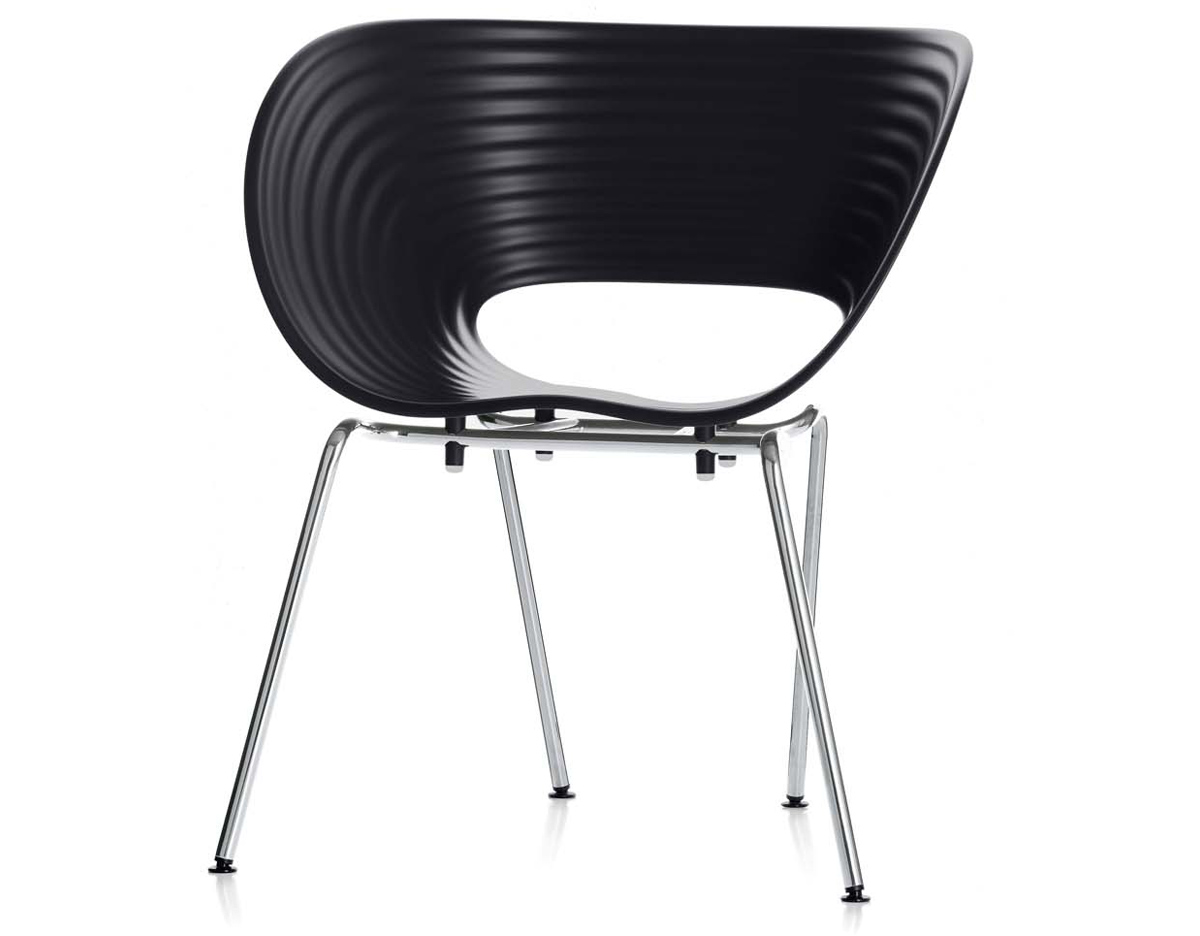 Tom Vac Chair Hivemodern Com