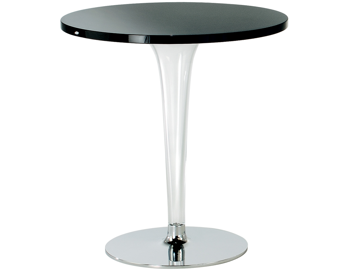 Top top side table for Philippe starck tables
