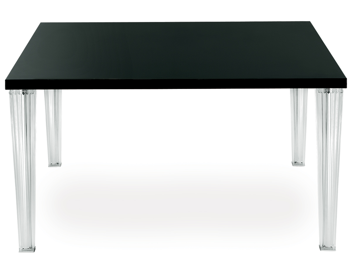Top top table for Table exterieur kartell