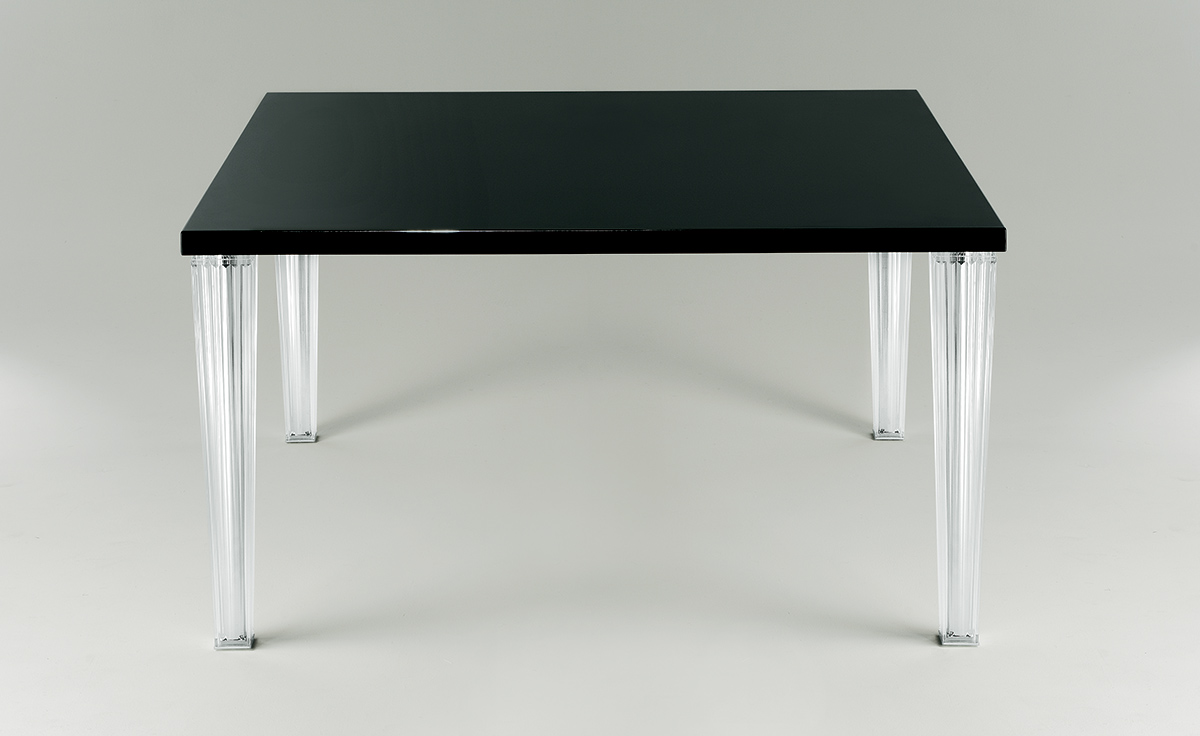 Top top table for Table kartell