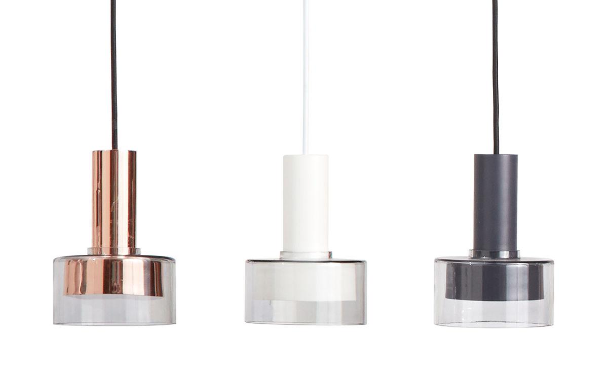 Trace 2 Pendant Lamp