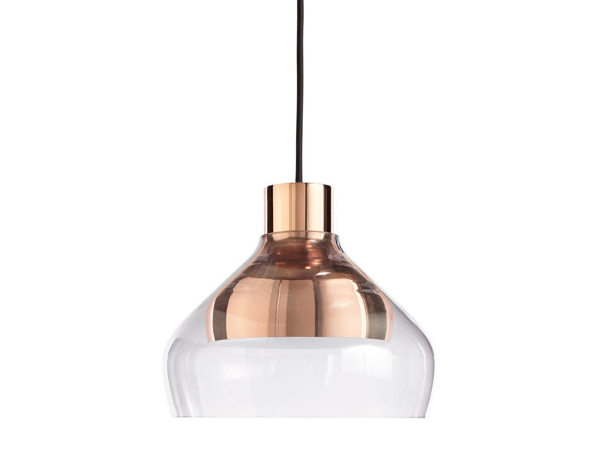 overview; manufacturer; media; reviews  sc 1 st  Hive Modern & Trace 4 Pendant Lamp - hivemodern.com azcodes.com