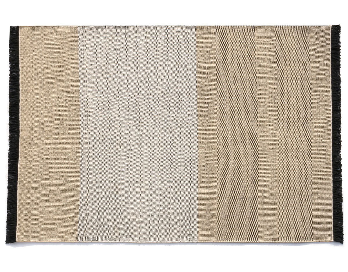 Tres Outdoor Rug Hivemodern Com
