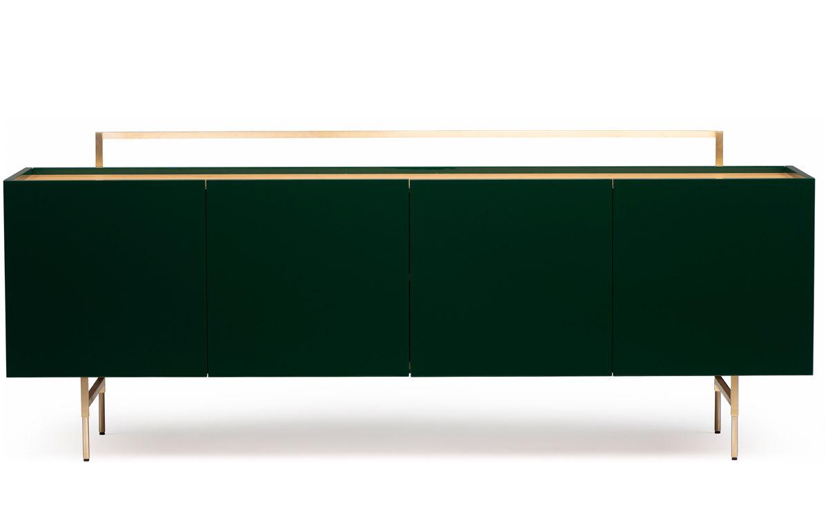 trunk low cabinet 759s. Black Bedroom Furniture Sets. Home Design Ideas