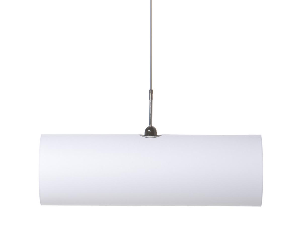 lighting hanging. Tube Hanging Lamp Lighting