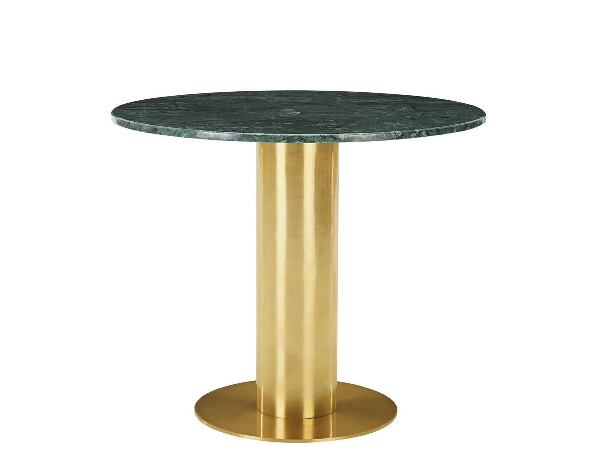 Brilliant Tube Table Gmtry Best Dining Table And Chair Ideas Images Gmtryco