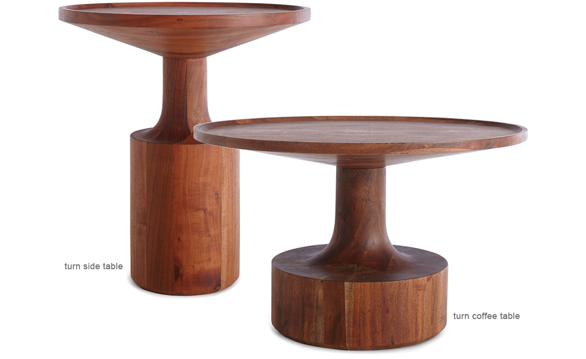 Coffee Table Stool Turn Coffee Table Hivemoderncom