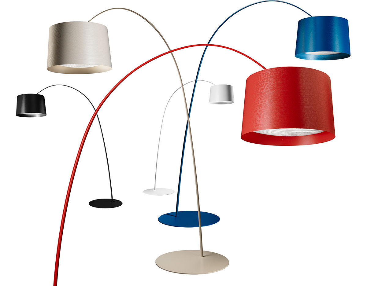 twiggy floor lamp. Black Bedroom Furniture Sets. Home Design Ideas