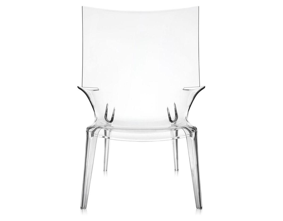 uncle jim armchair. Black Bedroom Furniture Sets. Home Design Ideas