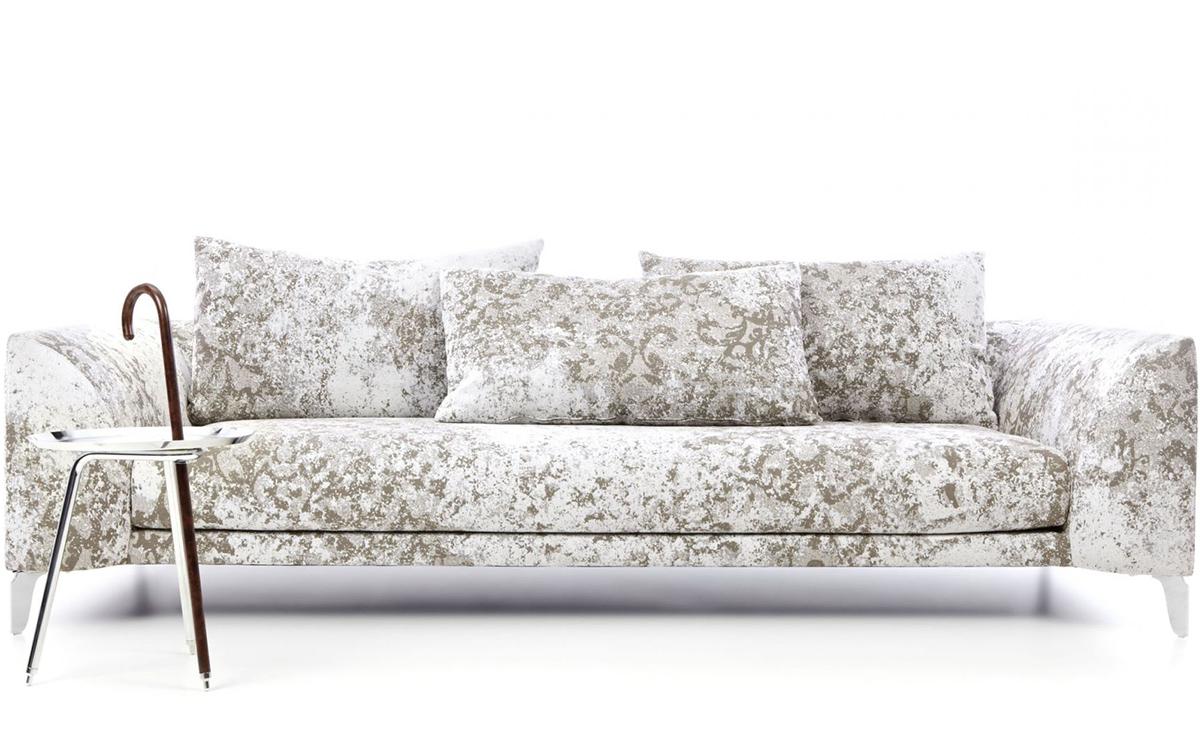 urbanhike table. Black Bedroom Furniture Sets. Home Design Ideas