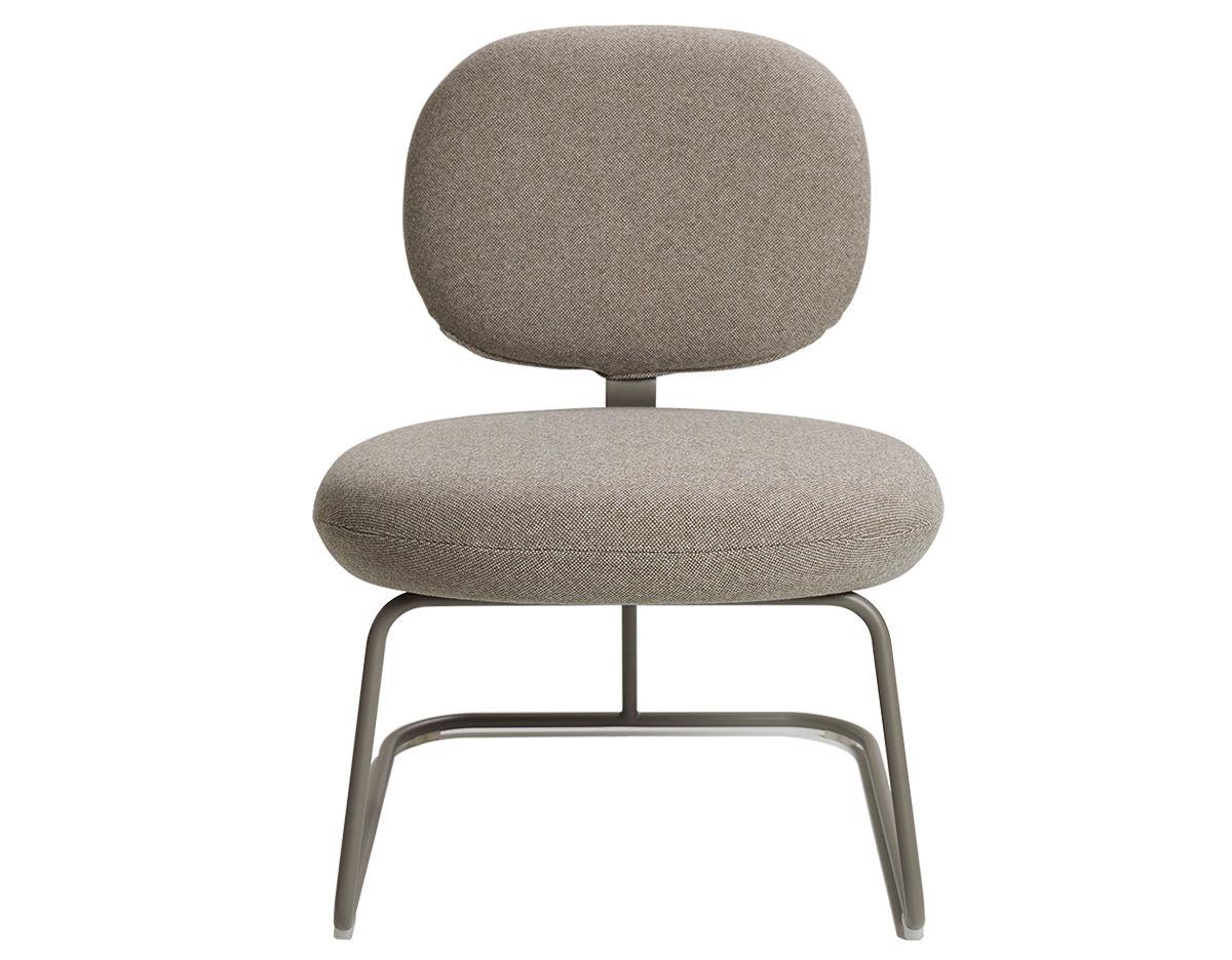 vega lounge chair. Black Bedroom Furniture Sets. Home Design Ideas