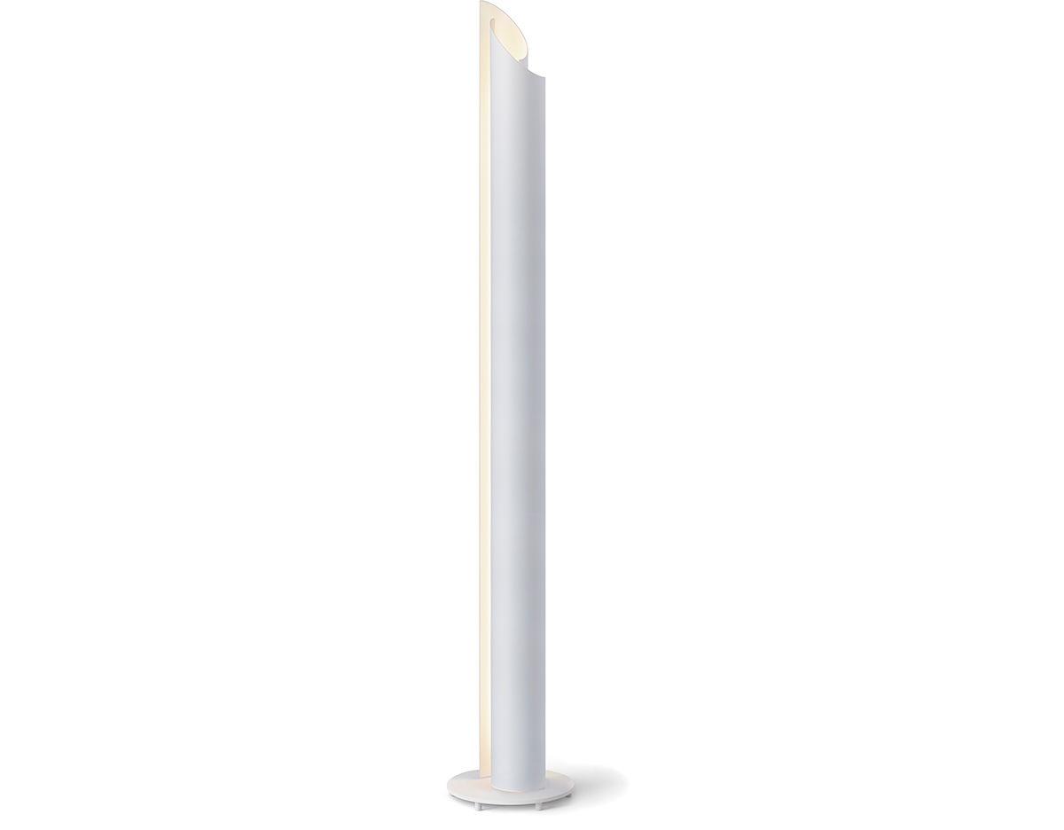 overview manufacturer media reviews. vella led floor lamp  hivemoderncom