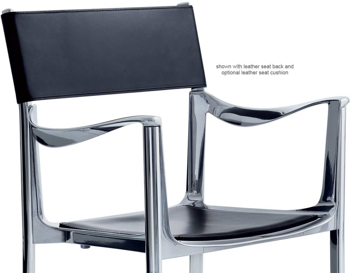 Magis venice stacking chair two pack for Magis chair
