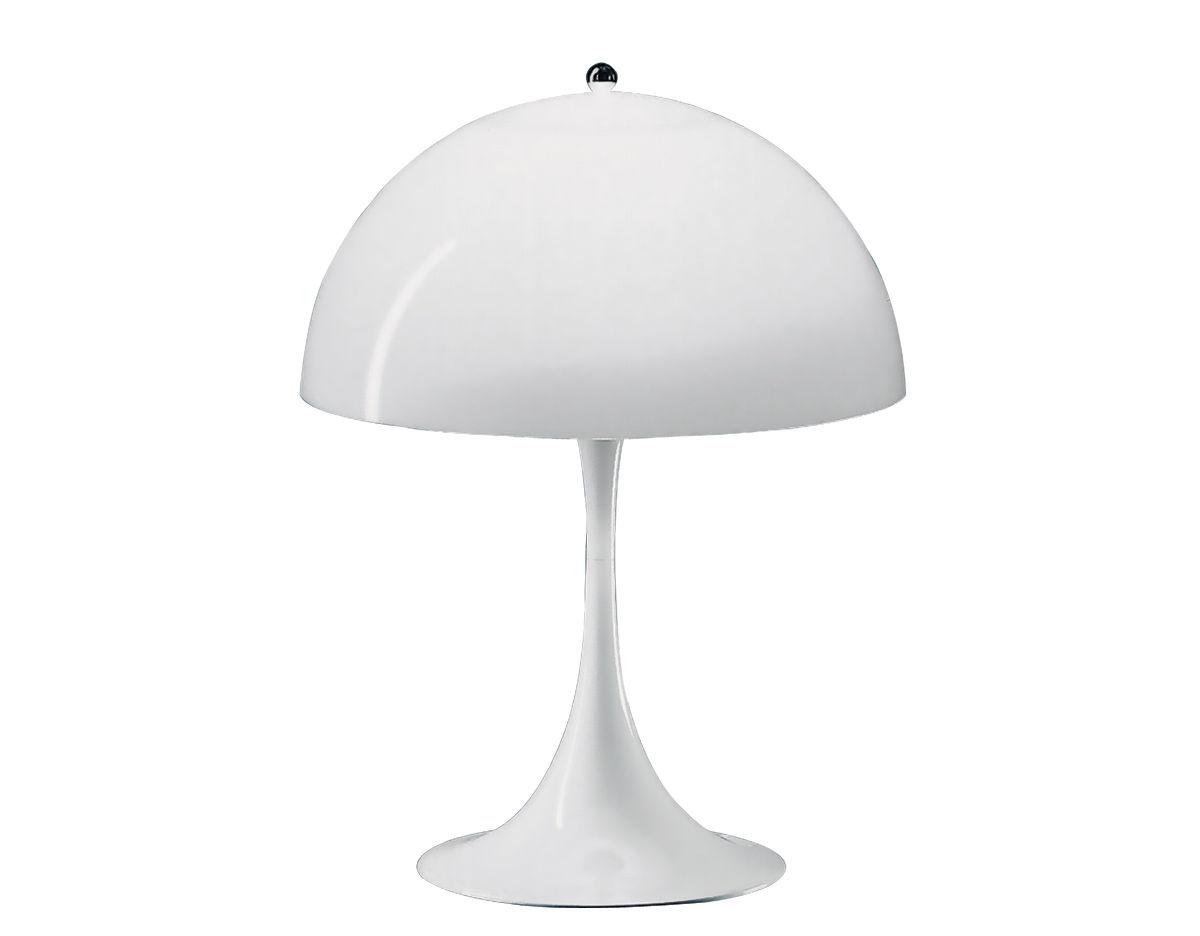 Panthella Verner Panton Table Panthella Table Table Panthella Lamp Panton Lamp Panton Verner Verner rCQoEdxWBe