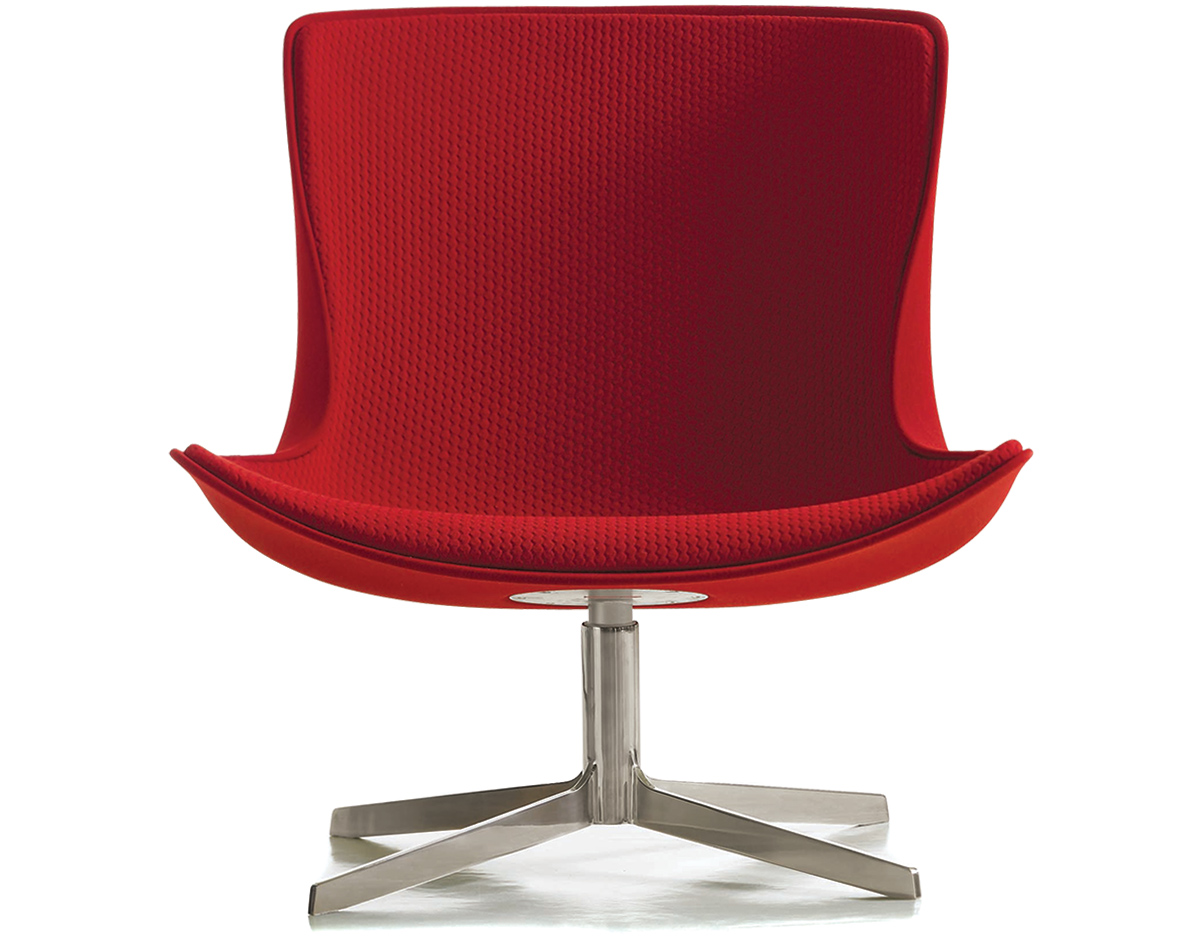 Park lounge chair hivemodern com - Overview Manufacturer Media Reviews