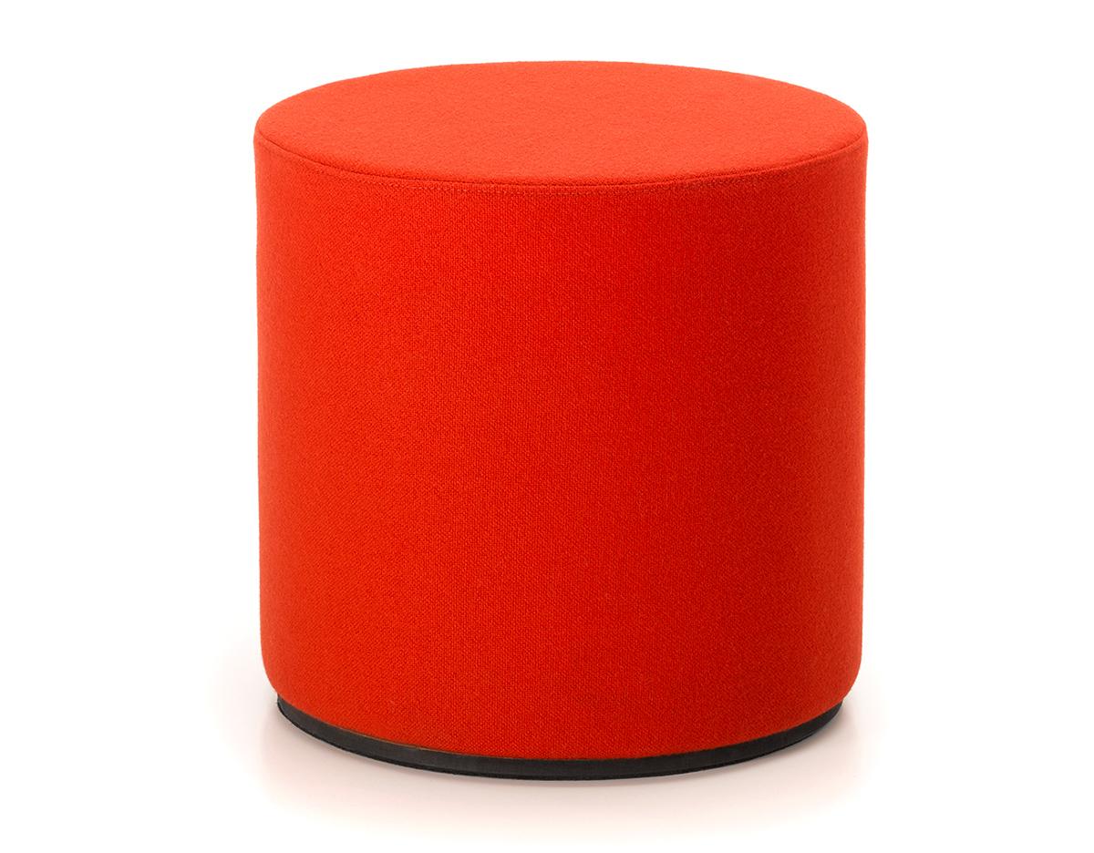 verner panton visiona stool. Black Bedroom Furniture Sets. Home Design Ideas