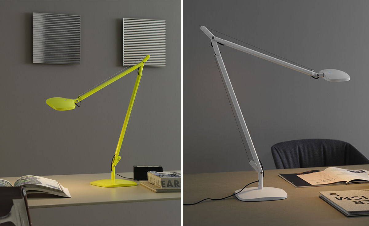 uncrate lighting light xl led piccolo task lamp