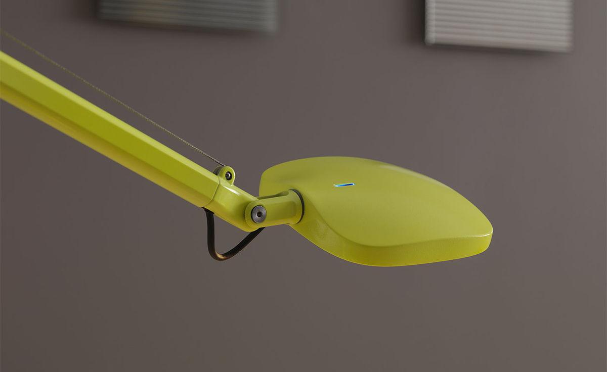 Volee Task Lamp Hivemodern Com