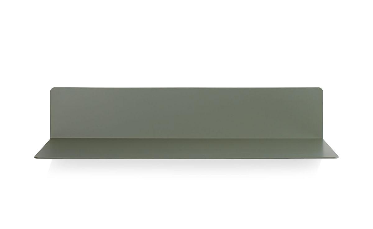Welf Small Wall Shelf Hivemodern