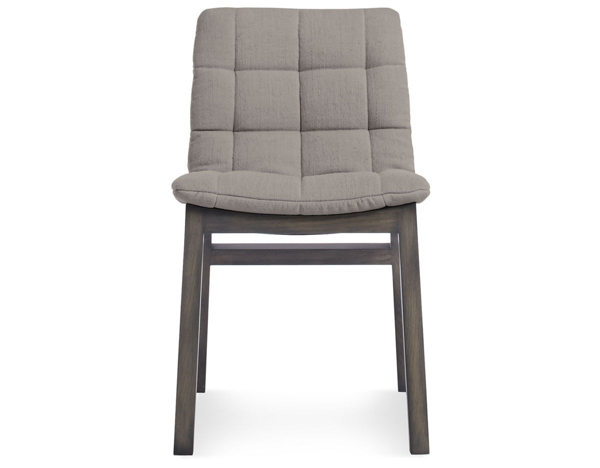 Wicket Side Chair Hivemodern Com