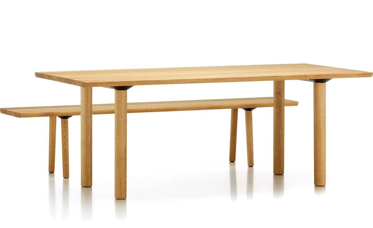 wood table. Black Bedroom Furniture Sets. Home Design Ideas