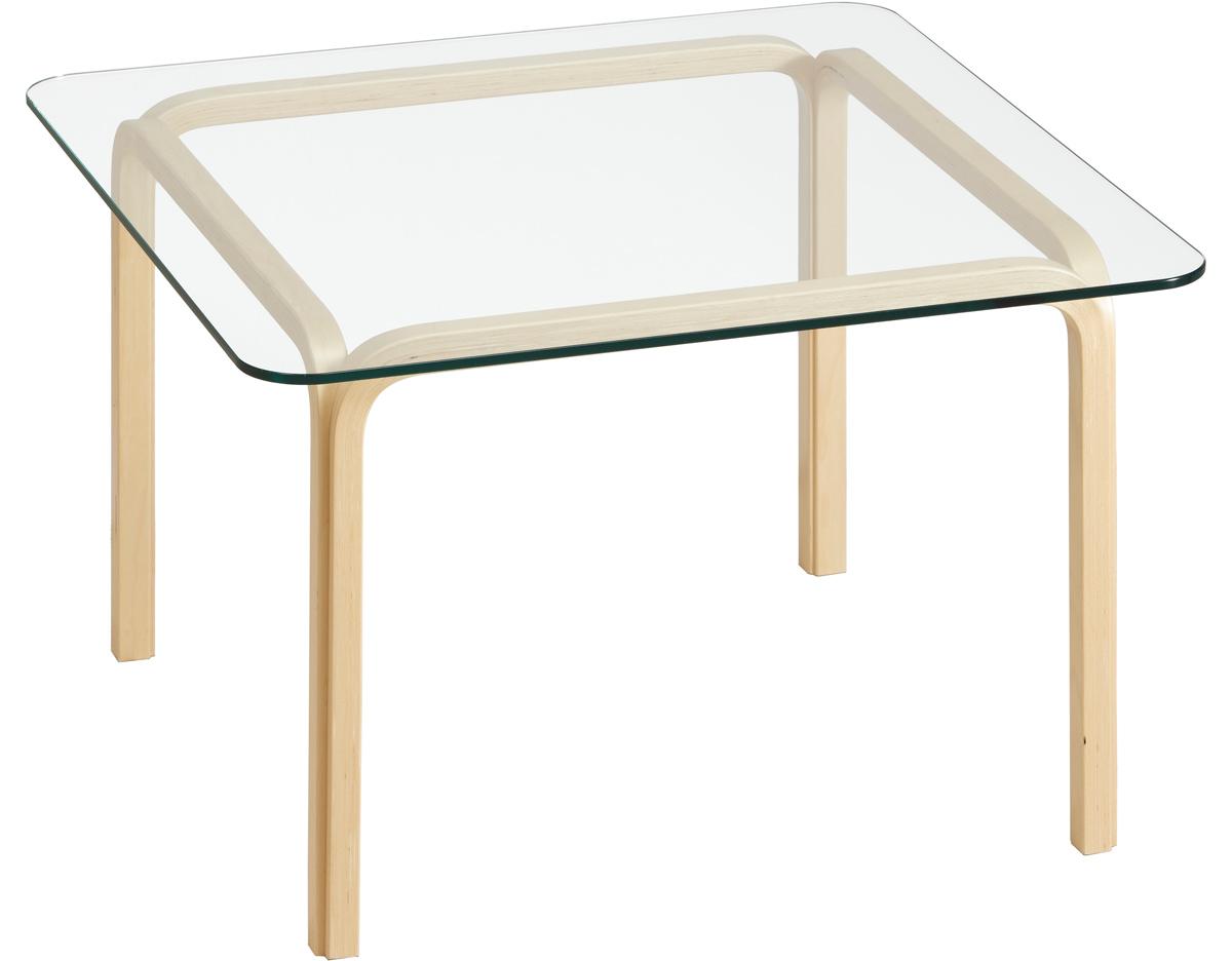 y805 table. Black Bedroom Furniture Sets. Home Design Ideas