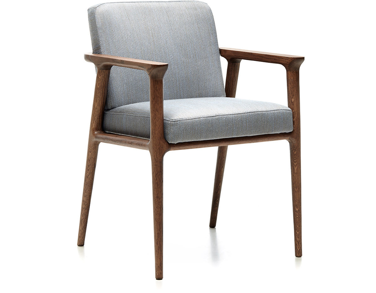 Zio Dining Chair Hivemodern Com