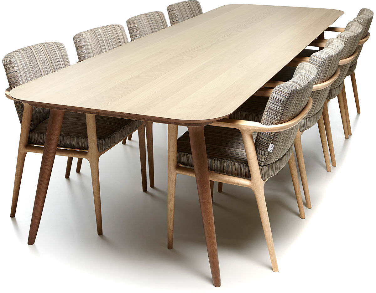 Eating Table Zio Dining Table Hivemoderncom