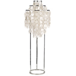 panton fun 1stm floor lamp  -