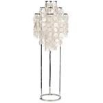 panton fun 1stm floor lamp - Verner Panton - VerPan aps