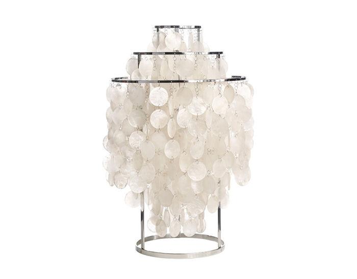 fun 1tm table lamp
