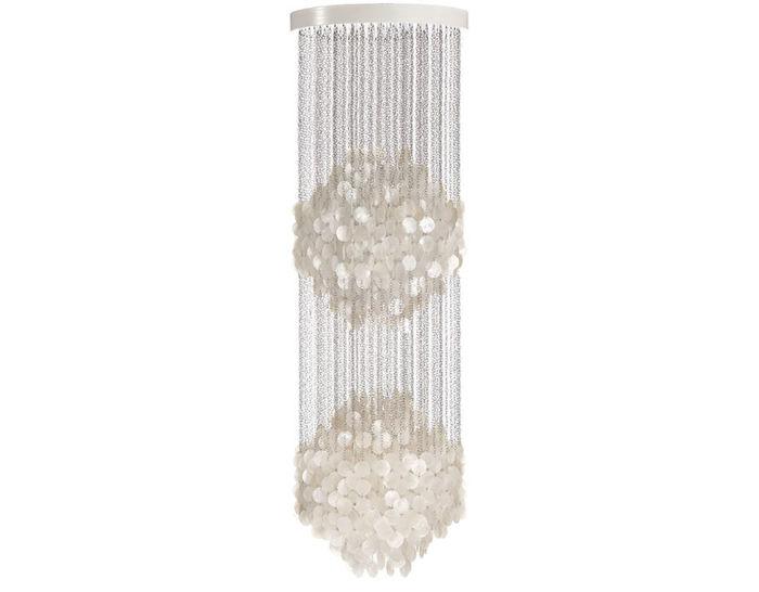 panton fun 5dm hanging lamp