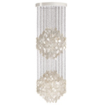panton fun 5dm hanging lamp  -