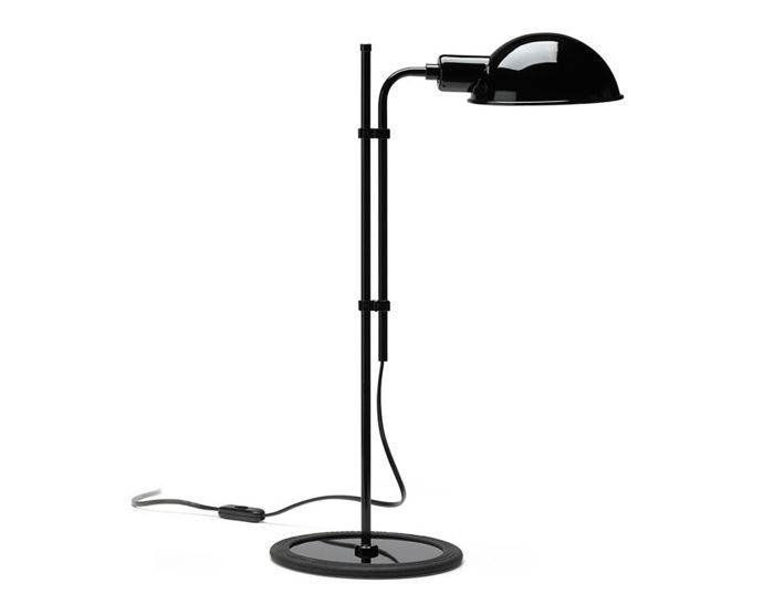 funiculí table lamp
