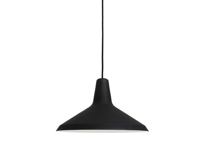 Greta Grossman G10 Pendant Lamp Hivemodern Com