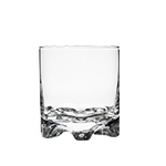 gaissa double old fashioned glass 2 pack  - iittala