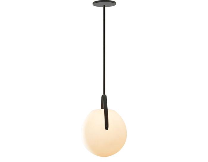 gala pendant lamp