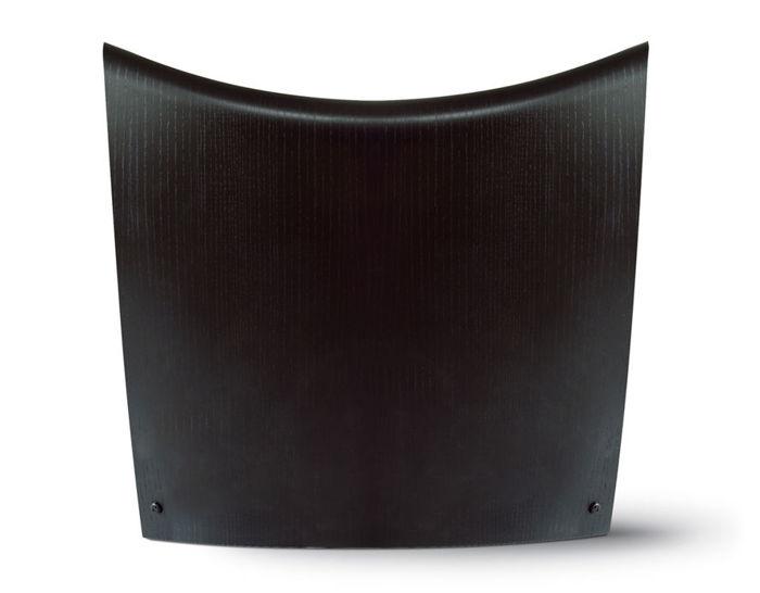 gallery stool
