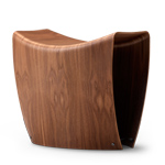 gallery stool  - Fredericia