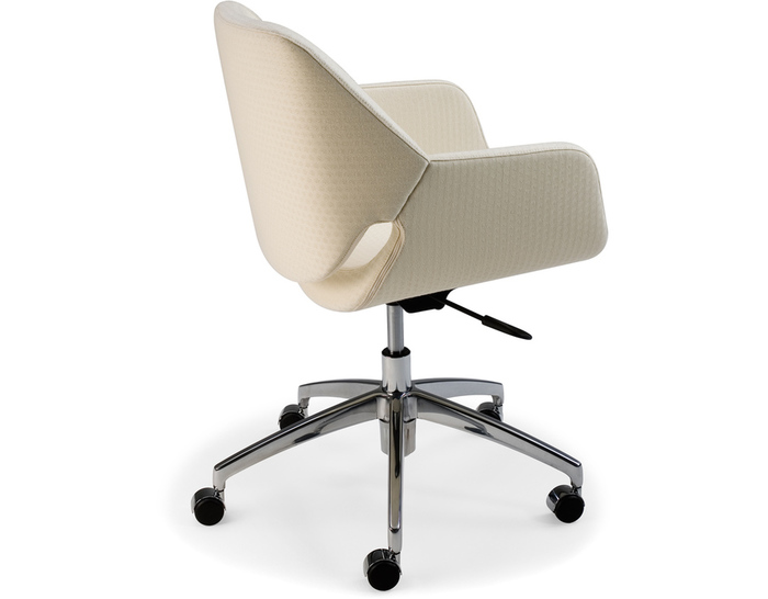 gap task chair