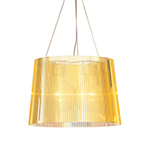ge suspension lamp  -