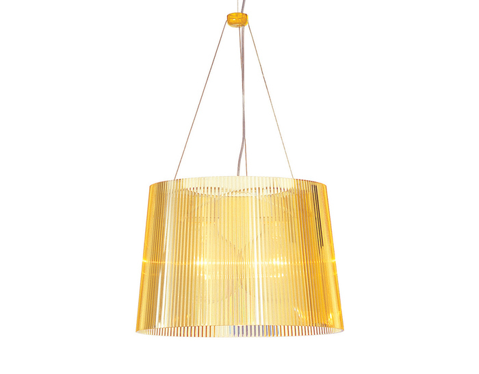 ge suspension lamp