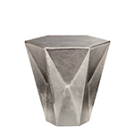 gem low table - Tom Dixon - tom dixon