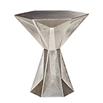 gem side table - Tom Dixon - tom dixon