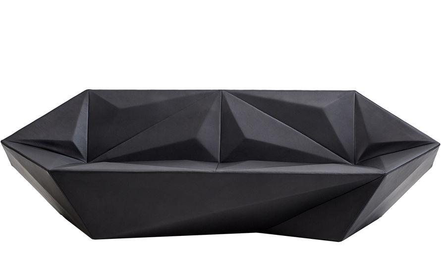 gemma sofa