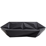 gemma sofa  -