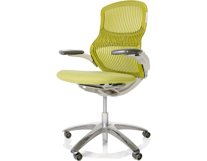 generation work chair